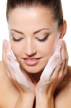How often should you exfoliate your skin?