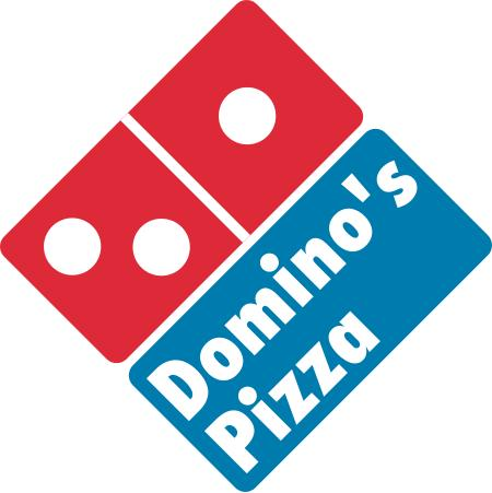 What is your favorite place to order Pizza from and have it delivered?