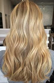 Guys, Men, what kind of natural hair color do you prefer with a woman?