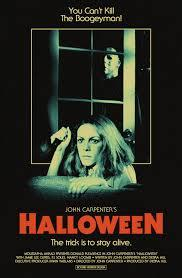 What horror movies are you planning to watch this Halloween?