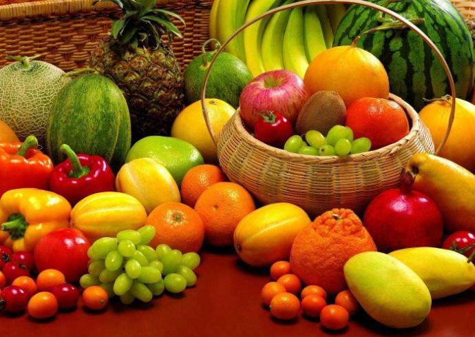 Favourite fruit??