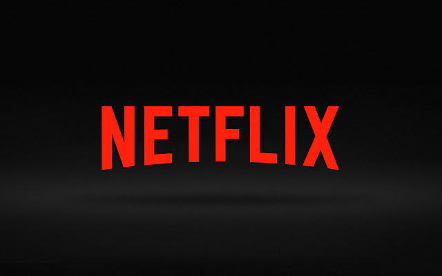 How many people on here have a NETFLIX account?