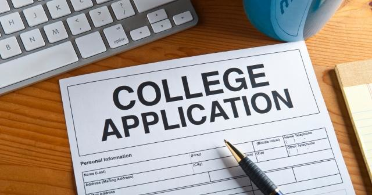 college applications online You can apply to multiple campuses using a single application you should determine your college choices and academic programs before starting your application be sure to review the admission profile for last year's admitted class.