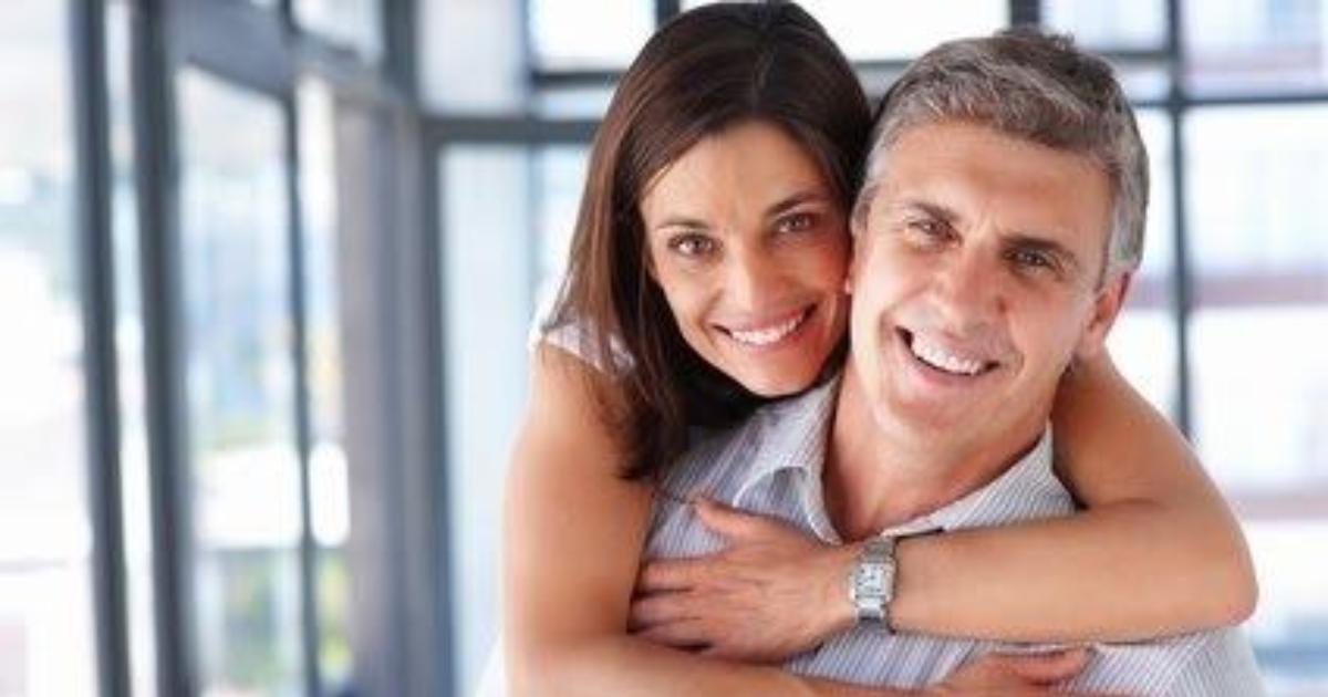 Do Women Really Like Older Men And If So Why - Girlsaskguys-6829