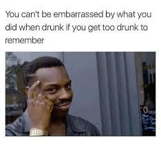 What is the stupidest thing you have done while you are drunk? And whats your favorite beverage?