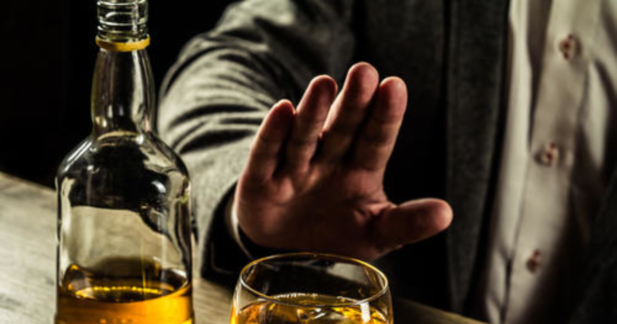 alcohol to drink or not to An alcoholic drink, or alcoholic beverage, is a drink that contains alcohol (), a depressant which in low doses causes euphoria, reduced anxiety, and sociability and in higher doses causes drunkenness, stupor and unconsciousness.