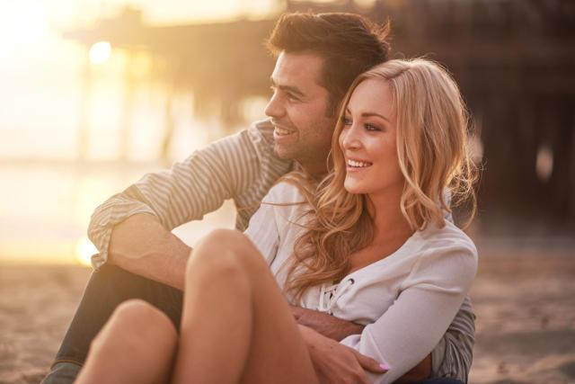 any Körpersprache mann flirten apologise, but, opinion, you