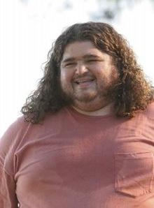 Who was sexiest male character on lost?