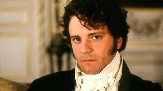 What makes a literary male figure irresistibly sexy? Which Literary Heroine do you think is most sexy?