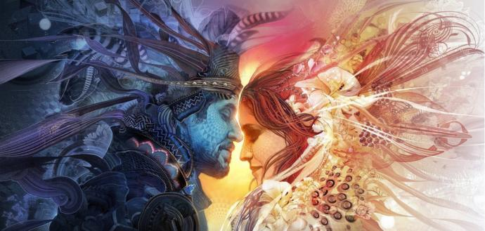 Which of the 6 types of empaths might you be?