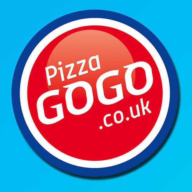 What is your favourite pizza take away/out?