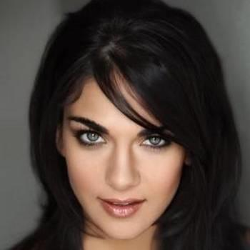 Spanish Women vs Italian women, which one do you find more attractive/beautiful?