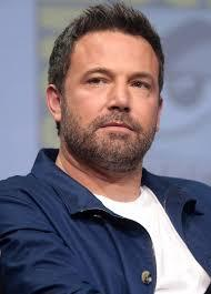 Do you think Ben Affleck should be getting flack for groping a woman back in 2003 even if he apologized for his action? Explain your reason?