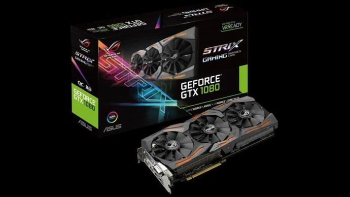 If you were me, would you save up for an Xbox One X or upgrade my Graphics Card/GPU for my gaming PC?
