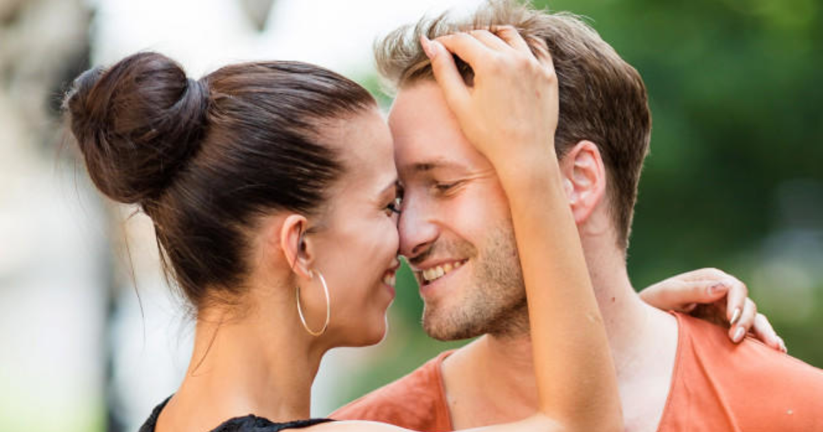 neeses dating Neeses dating site, neeses personals, neeses singles luvfreecom is a 100% free online dating and personal ads site there are a lot of neeses singles searching romance, friendship, fun and more dates.