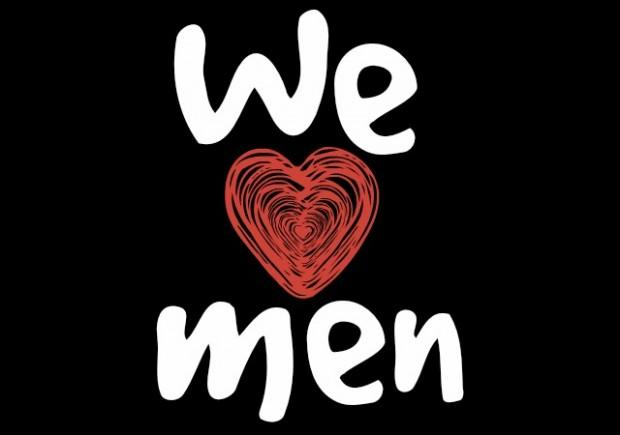 It's International Mens Day! What man/men has had the most impact in your life, and why?