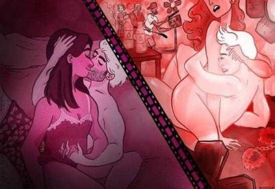 White girl chubby porn