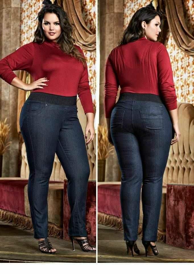 chubby for Women men looking