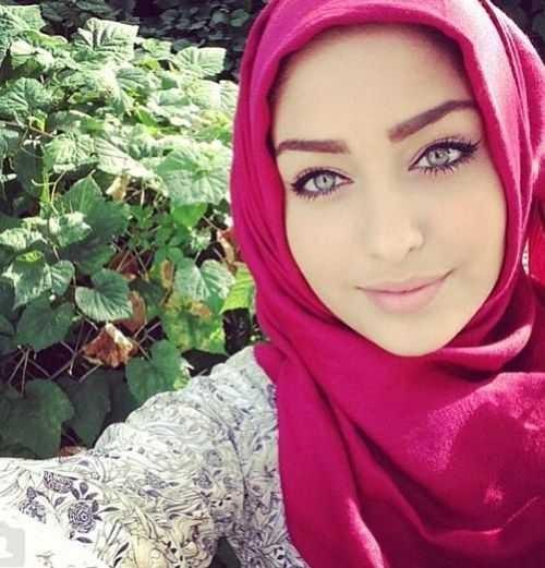 Would you Date a Muslim??