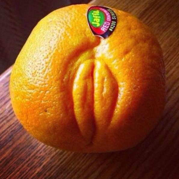 What would you do to this Mandarin?