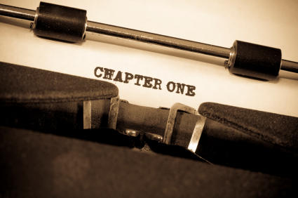 If you were writing a book on your dating history, what would you title it?