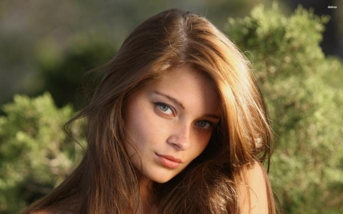 What personality/stereotype of girl do you find MOST attractive?