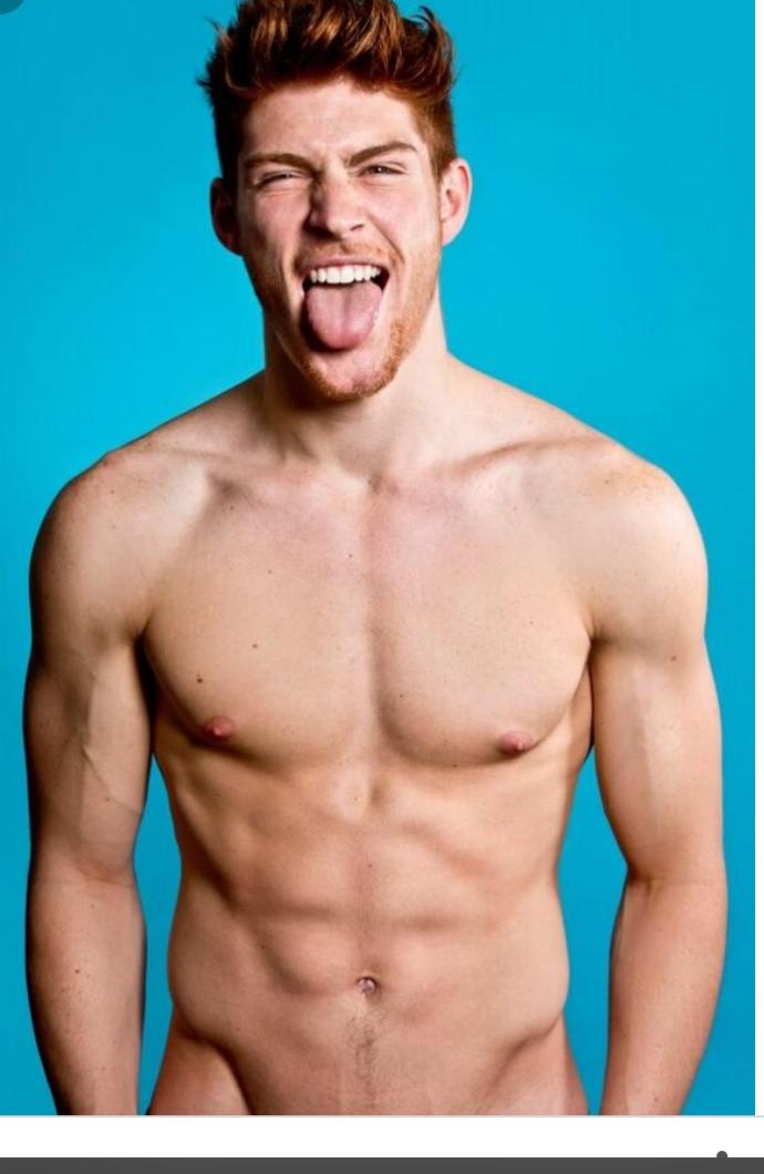 Do girls like guys who are skinny? Here are reasons why