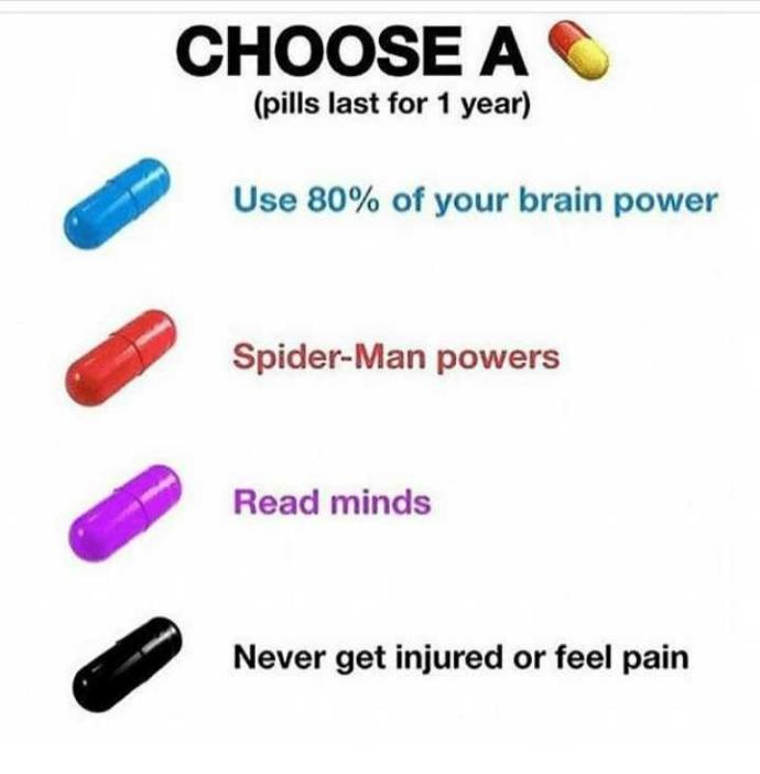 80% of my brain what about you👀?