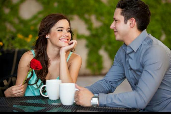 What are the Best Questions to Ask on a First Date?