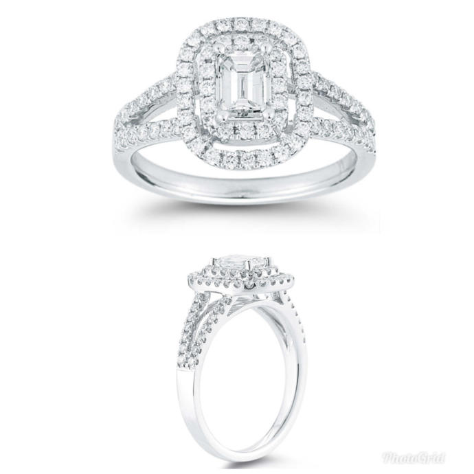 Which ring is nicest?