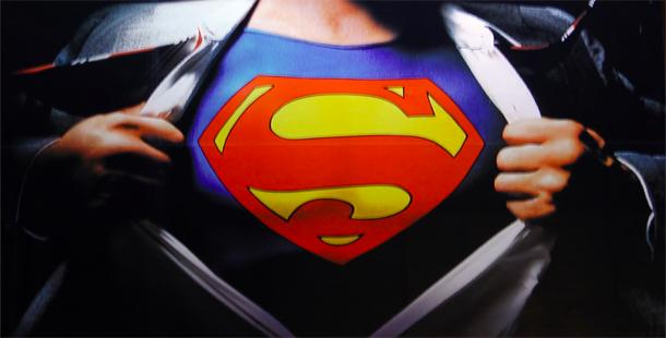 What SuperPower would you like to have and why?