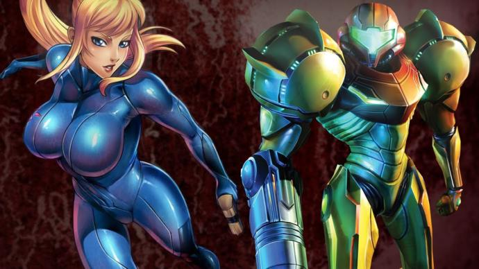 Which video game character's superpower abilities would you love to have?