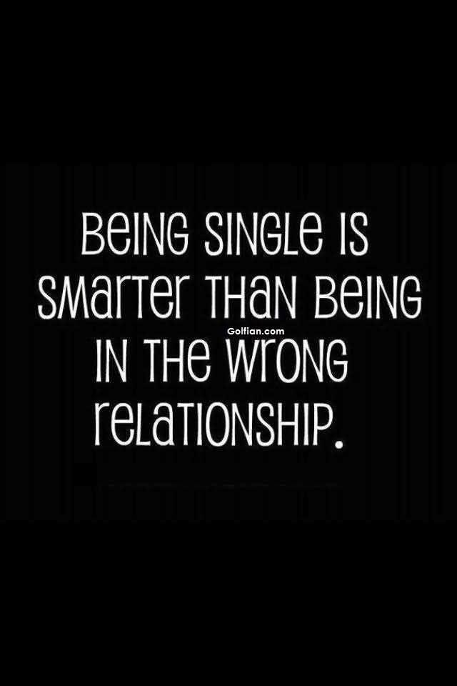 Why does media try to shame singles?