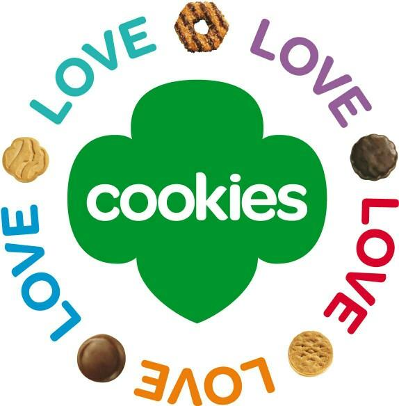 What are your favorite Girl Scout cookies??