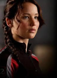 If the 74th Hunger Games could have only one winner, who would you want to live?