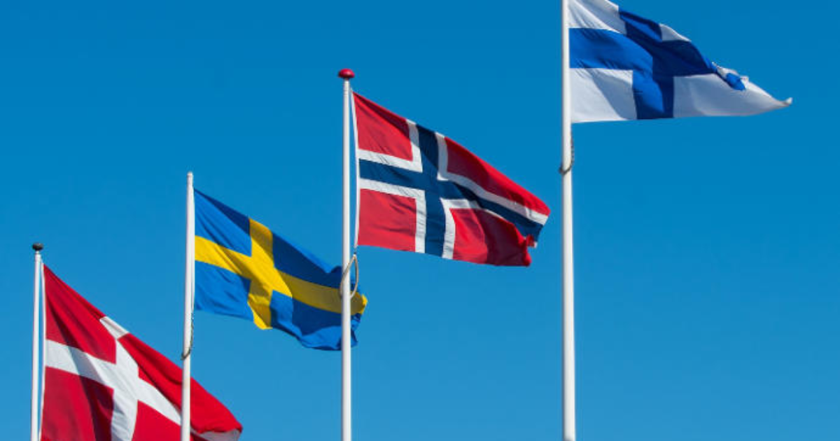 eu membership should norway become a Pressure to hold an in/out referendum over eu membership,  20450600/uk-referendum-norway-and-switzerland-eu  european union: how nations become eu.
