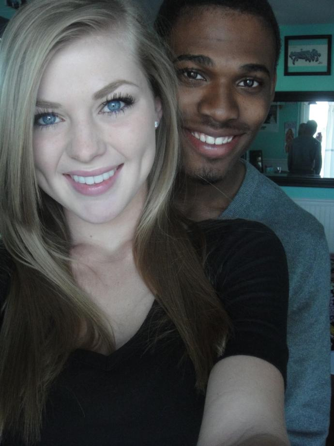 Black Guys And White Girls - Girlsaskguys-9941