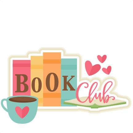 📚 g@g Book Club 📚?