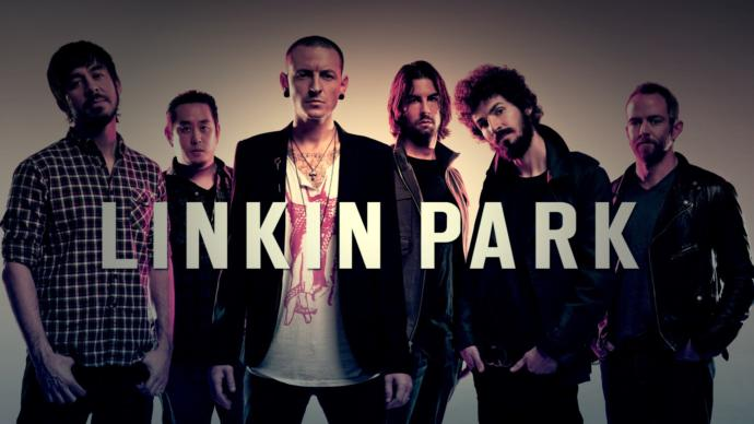 Do you like Linkin Park?