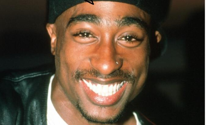 Who do you think killed 2 PAC?