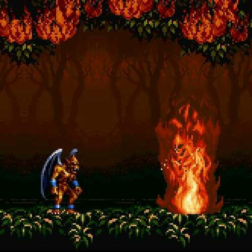 What games do you wish got a reboot/remake or fresh sequel??
