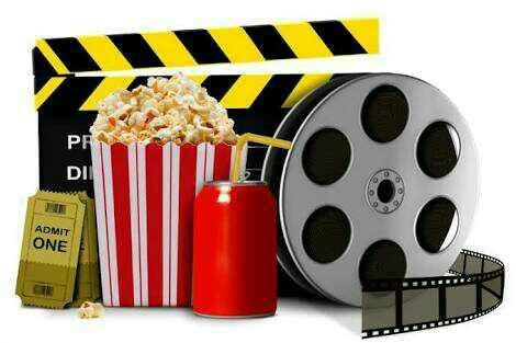 Which genre of movies do you like the most? And why??