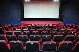Movie at home or movie in a theatre - which is better??