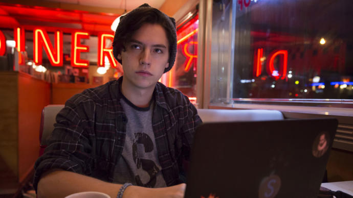 Who is your favorite Riverdale character?