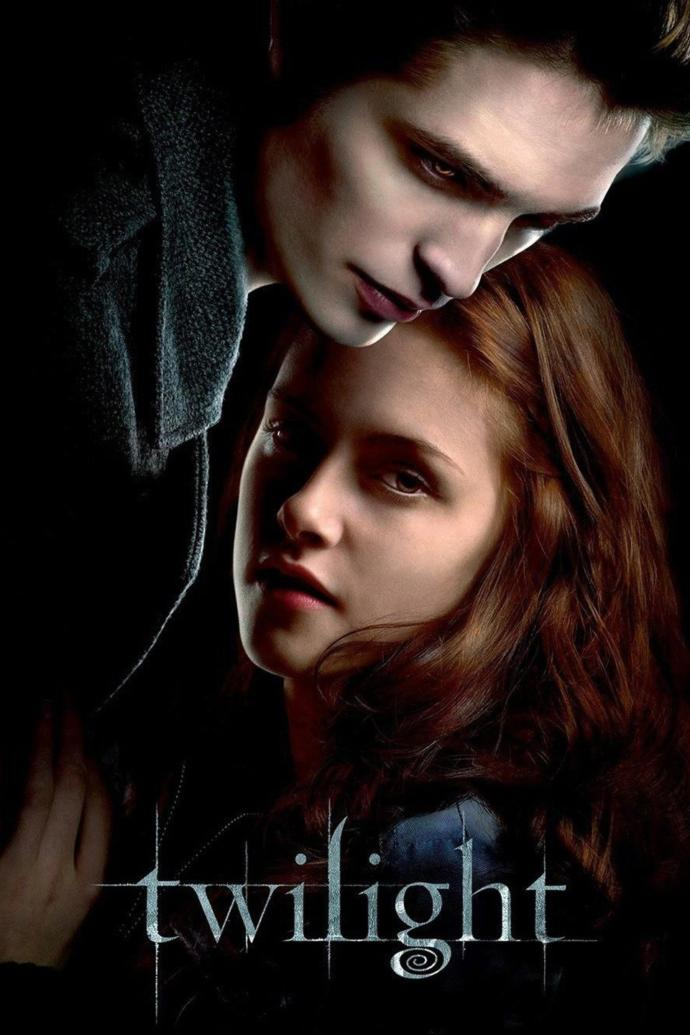 Is Twilight the best movie ever made?