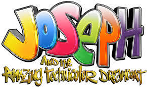 So my school's winter musical is coming up in February and Im part of tech crew and the musical is Joseph and The Amazing Techicolor Dreamcoat?