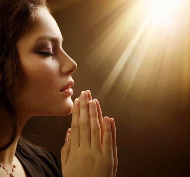Religious, How often do you pray and why do you pray?