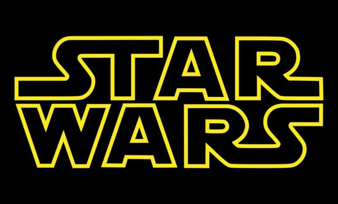 What was the first Star Wars movie you ever saw??
