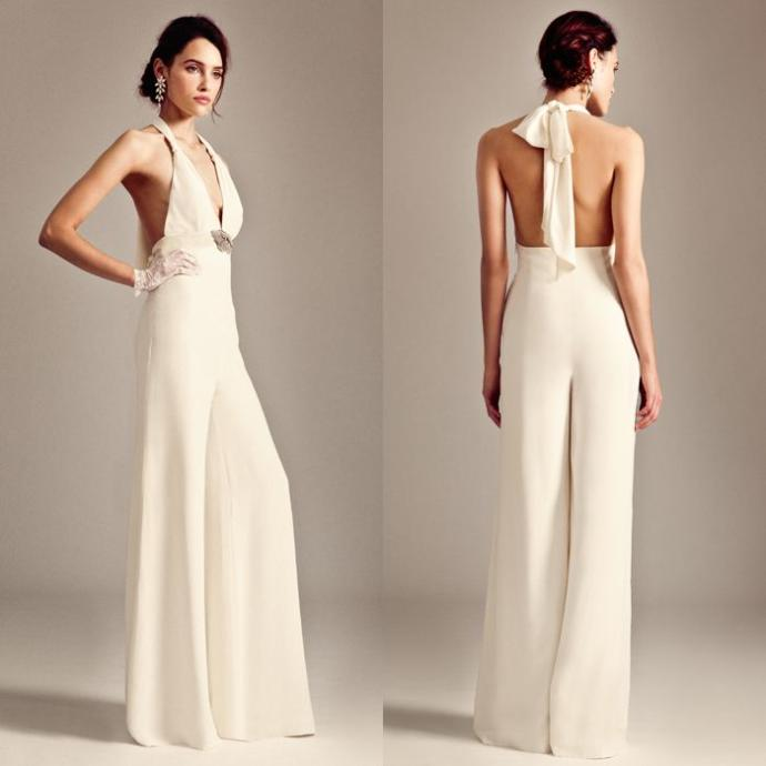Girls, If you want to get married or have before, what sort of dress style would you pick?