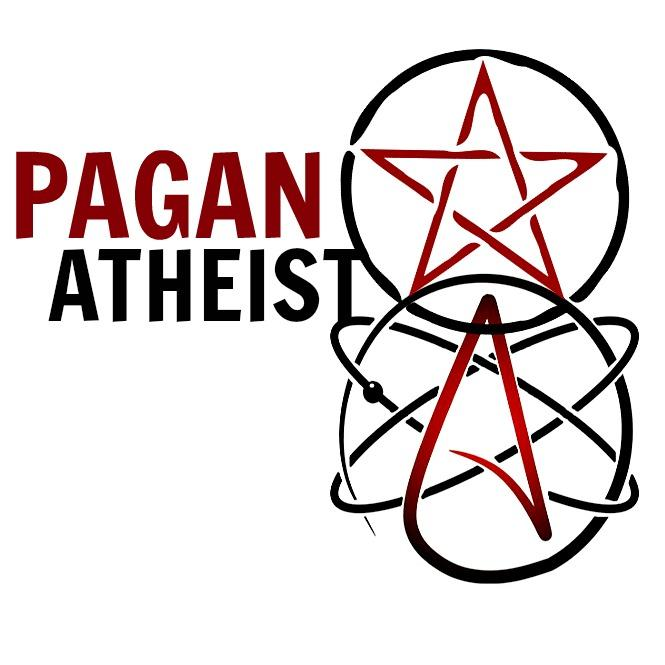 Which would you rather have your Boyfriend/Girlfriend be Atheist or Pagan?